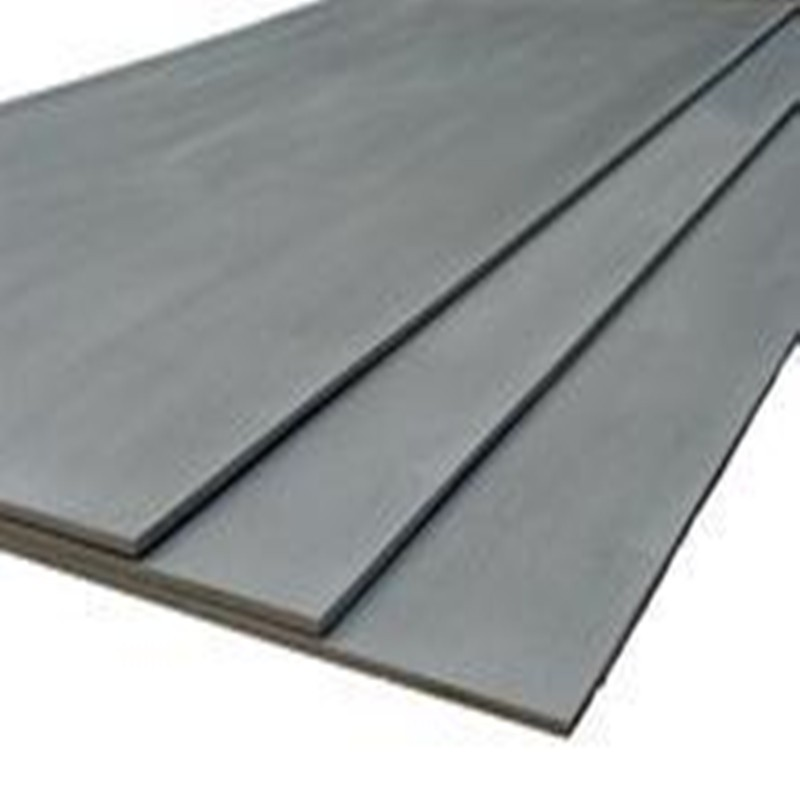Fibre Cement Soffits : Fibre cement soffit strips mm