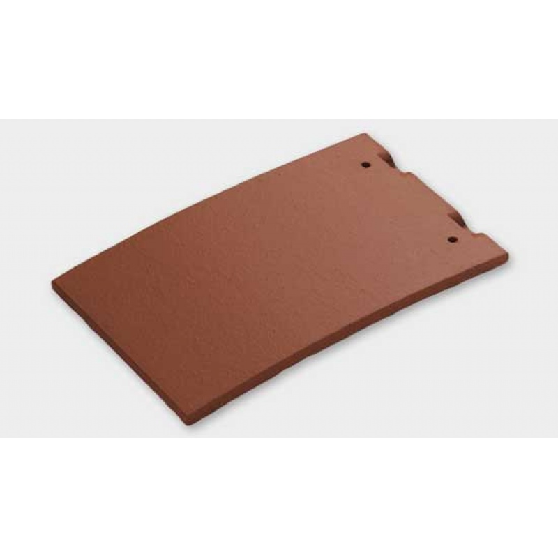 Marley hawkins clay plain tiles for Marley floor price