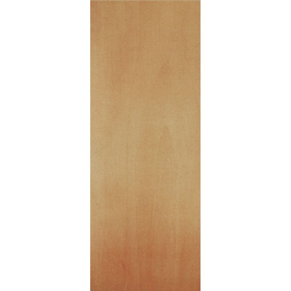 Interior plywood 1 2 hour for 1 hour fire rated door price