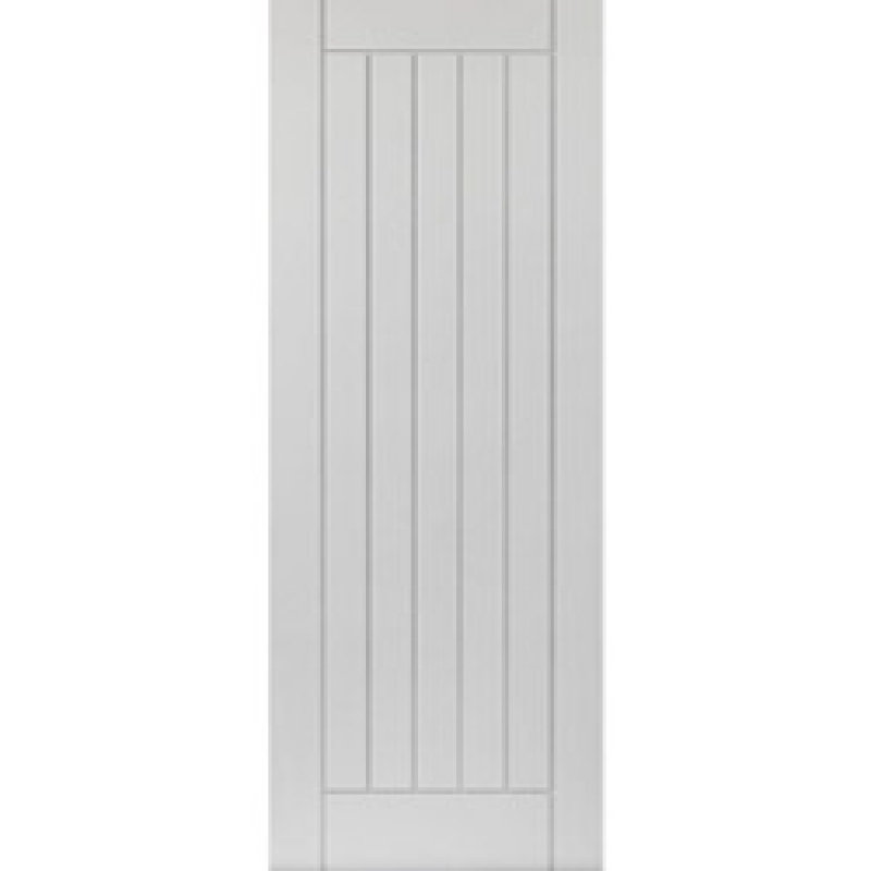 Jbk limelight savoy white primed 1 2 hour for 1 hour fire rated door price