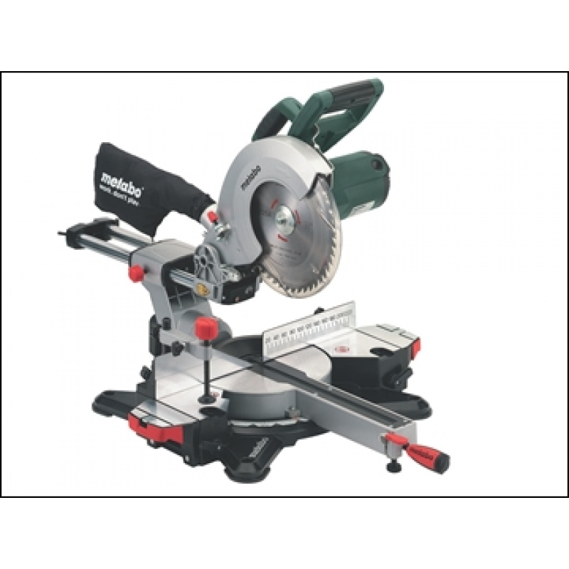 Why you would like to get a compound sliding miter saw greentooth Gallery