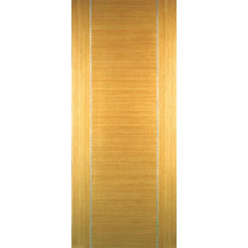 Milan oak pre finished 1 2 hour for 1 hour fire rated door price