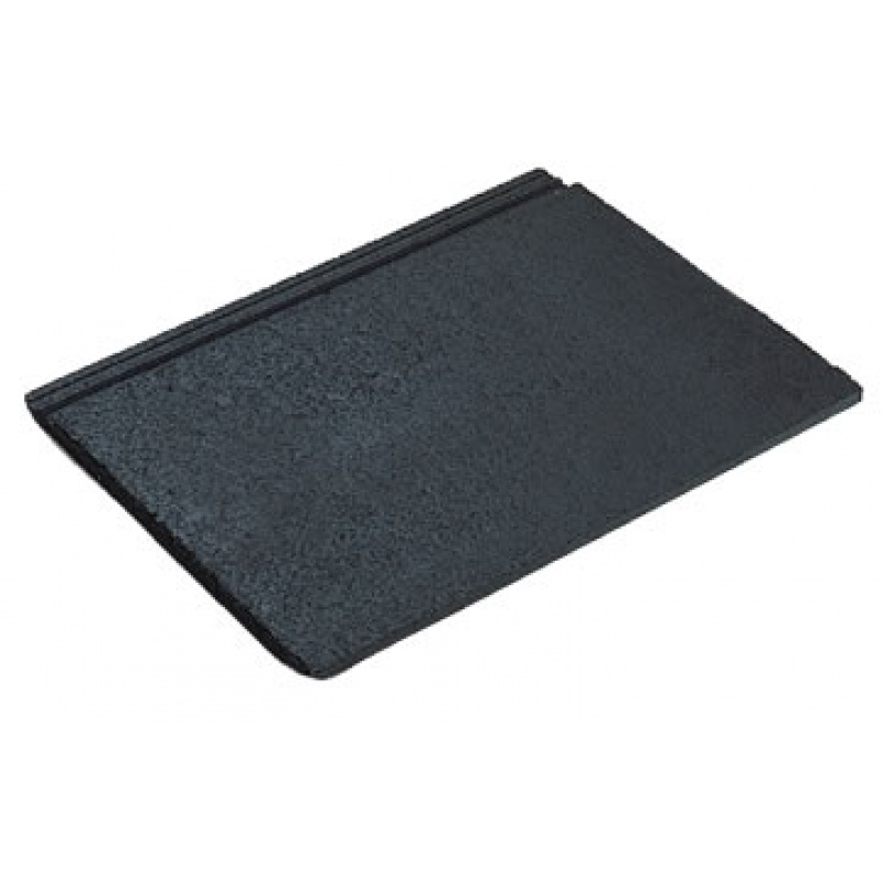 Marley modern interlocking roof tile for Marley floor price