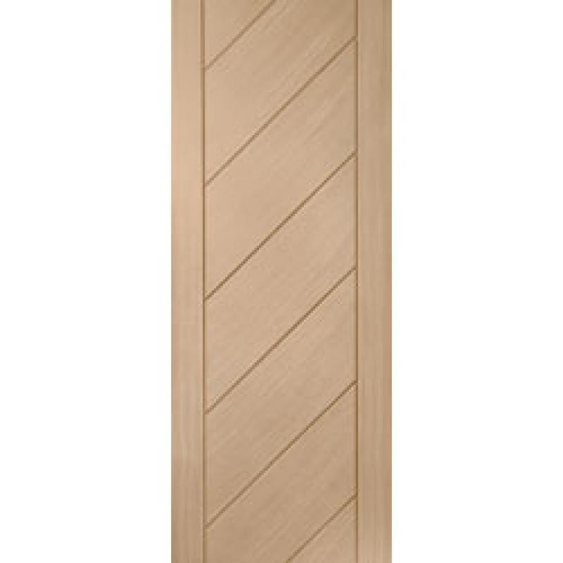 Monza oak 1 2 hour for 1 hour fire rated door price