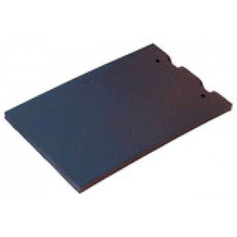 Redland Rosemary Clay Classic Tile