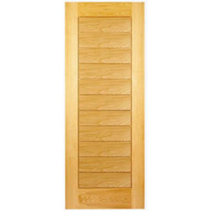 Salvador oak 1 2 hour for 1 hour fire rated door price
