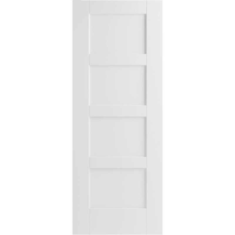 Interior shaker doors online - Interior shaker doors panel ...