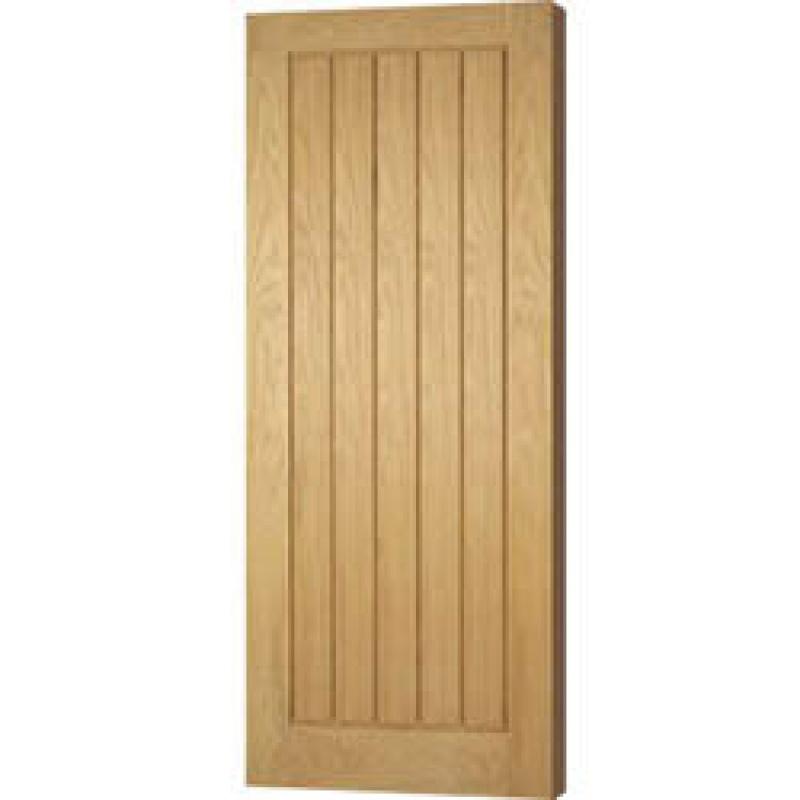 Suffolk oak 1 2 hour for 1 hour fire rated door price