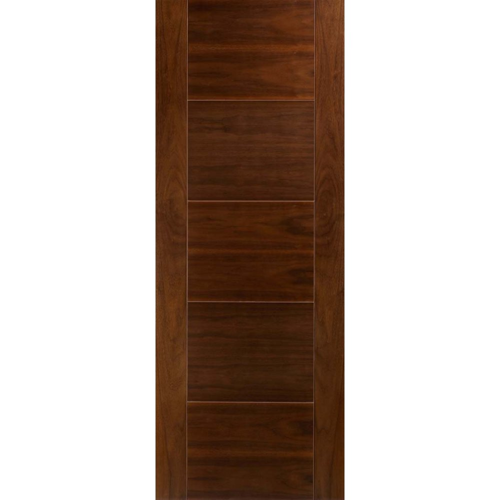 Vancouver walnut pre finished 1 2 hour for 1 hour fire rated door price