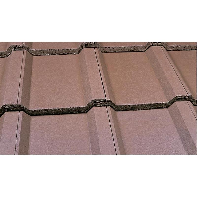 Wessex Interlocking Tile