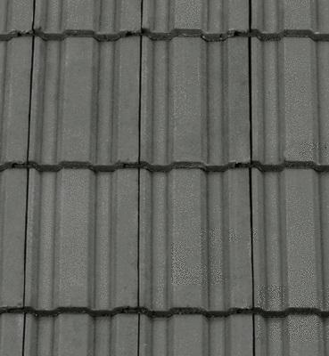 Redland Regent Roof Tile